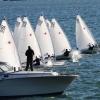 --Radial Fleet Start